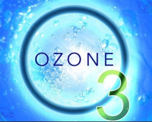 Ozone và phương pháp điều trị bằng ozone của An Care Health